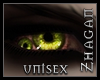 [Z] Inside VIII