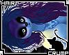 [C] Ghast V.5 Hair