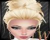 Delray Blond
