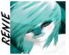 [REN] Frost Hair V1