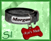 Morgan's Collar