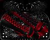 M: Harley Quinn BT003