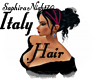 Italy-Hairstyle