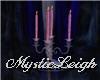 ML~Magic Candles