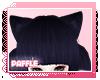 P| Luna Ears
