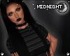 ☽M☾ Johara Midnight