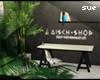 Aisch-Shop | Custom