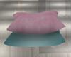 Pillow Seat