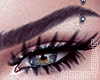 !N Tori Lashes Long