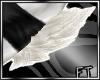 Addax Thigh Tuft[FT]