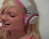 Lilly Pink Clawz
