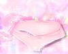 *+ princess panties +*