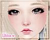 Maia Skin
