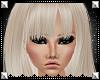 | Evcenia :: Bleach