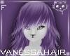 Purple HF14a Ⓚ