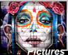 Graffiti Pictures 6