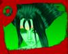 SU Emerald ^ Hair PT1