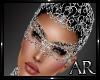 AR* Jewel Mask