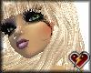 S softblonde sheila hair