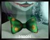 Joker Bow