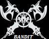 Double Blade bandit