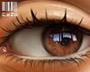 cz ★ Eyes N8★