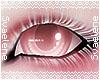 Kawaii Eyes  Albino