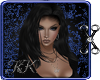 KK Cilla Black