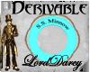 [LD]LifeReserverRadioDRV