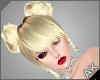 ~AK~ Emma: Platinum