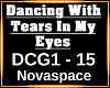 Dancing With Tears