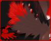 Walentynki Tail v1