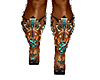 Native Boots 2