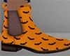 Bat Chelsea Boots 1 (M)