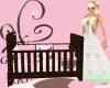 Elegant Crib