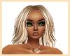 JUK Dirt Blond Sharell