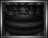 Blackout Chair 1