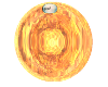 into the sun portal poof