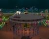 SG4 Deep Sea Habitat