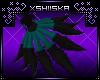 .xS. Silke Tail V3