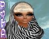 DT4U HairstyleScarfBlond