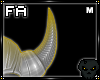 (FA)HornsForHoodM Gold2