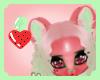 ~berry cute   ears v2
