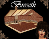 CoffeeShop[Breseth]