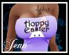 !S Hoppy Easter