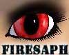 [F] EVIL Red eyes