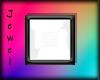 K® Kora Jewel Set WHITE