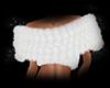 =ED=Fuzzy snow top