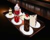 ~TQ~Assorted Desserts