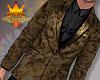 Suit #7